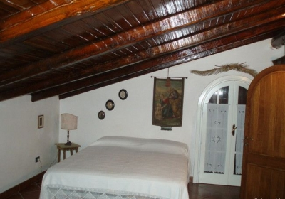 Bed And Breakfast Villa Charme